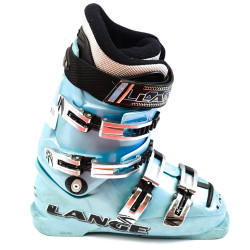 CHAUSSURE DE SKI WORLDCUP 80 TEAM