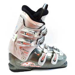 CHAUSSURE DE SKI OLYMPIA ONE