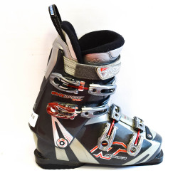 CHAUSSURE DE SKI GRANSPORT EASY