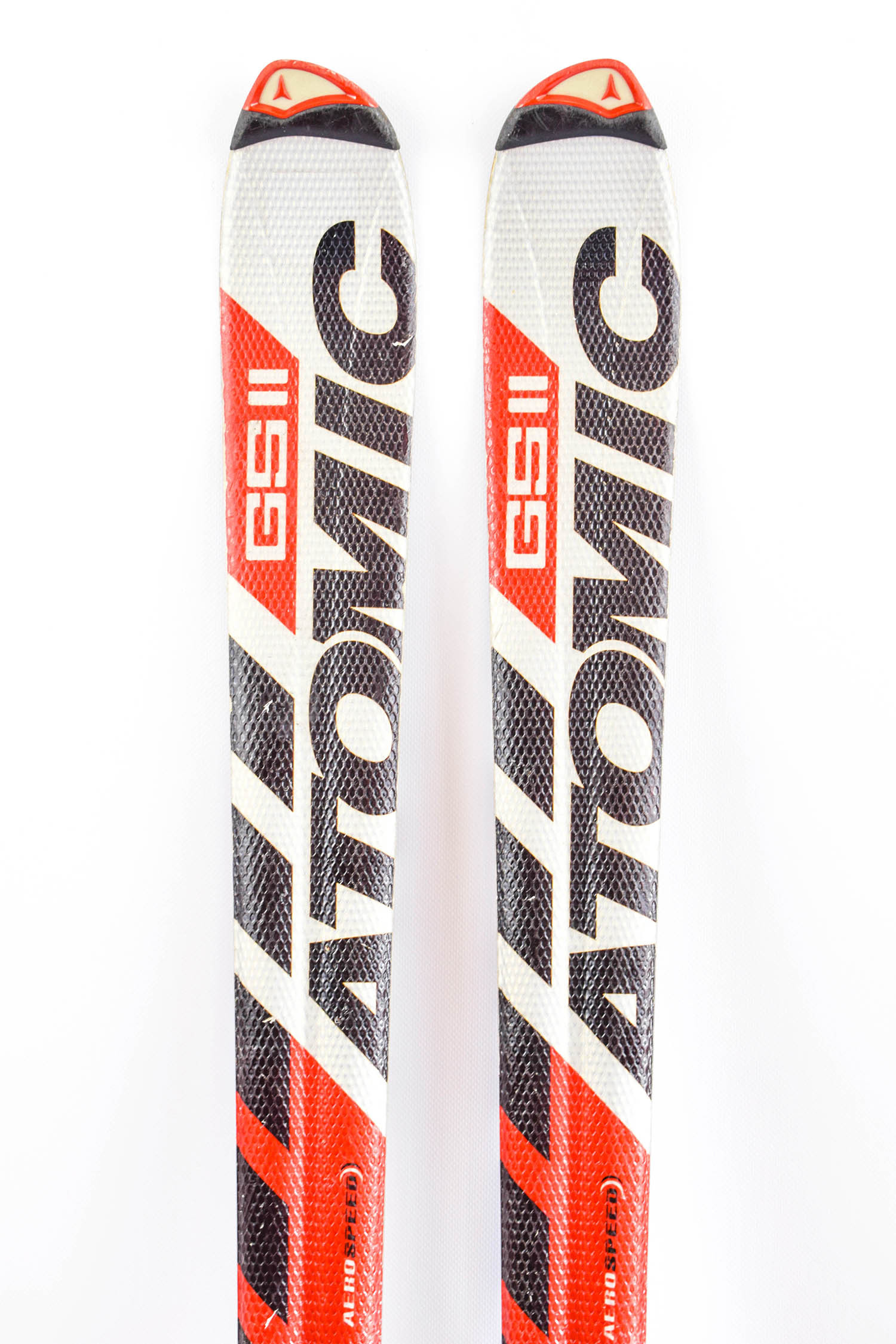 Gs Ski Gliss 11 Salomon C500 Rtl Easy B46w4qd