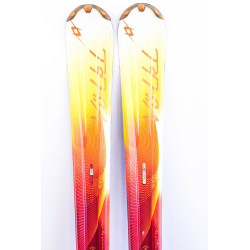 SKI FUEGO + EMOTION 11