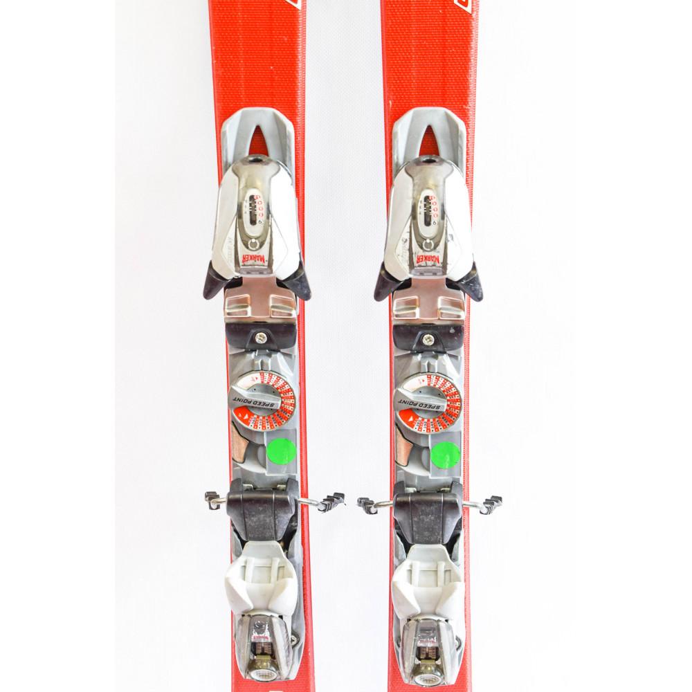 SKI UNLIMITED R1 + M900 RTL