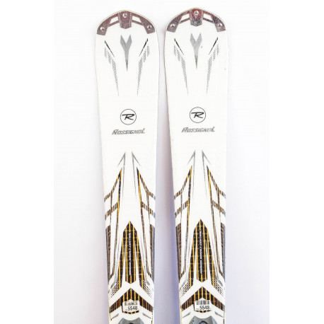 SKI PURSUIT 14 + XELIUM 110 RTL