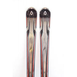 SKI TIGERSHARK 10 FT + SPEEDRIDE 11 RTL