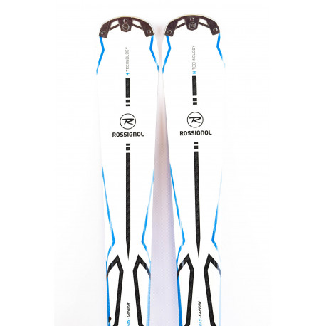 SKI PURSUIT 11 CARBON + FIX XELIUM 100 RTL