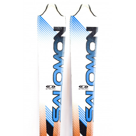 SKI ENDURO 800 JR + CS 4.5 RTL