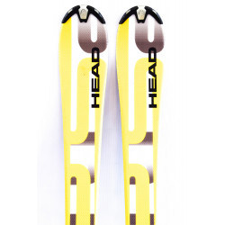 SKI THE LINK M + SP 10 RTL
