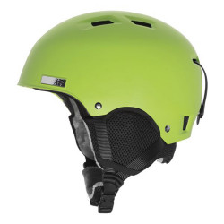 CASQUE DE SKI VERDICT