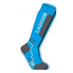 CHAUSSETTES JUNIOR BLUE