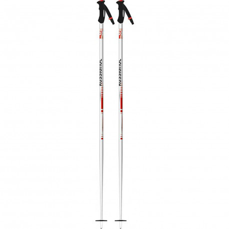 BATONS DE SKI PURSUIT