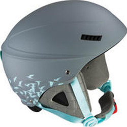 CASQUE DE SKI TOXIC 2.0 W BIS GLORY GREY