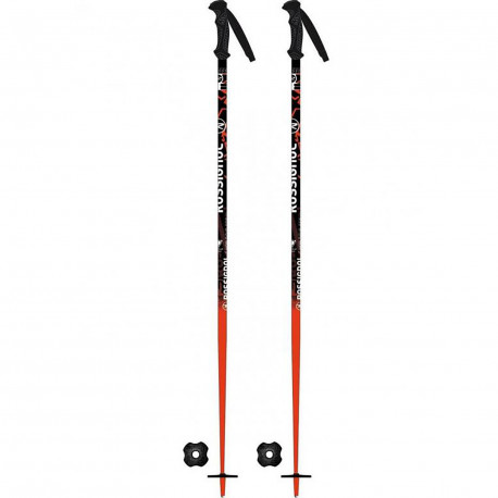 BATONS DE SKI HERO JR