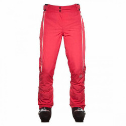 PANTALON DE SKI W SUNRISE HEATHER PANT