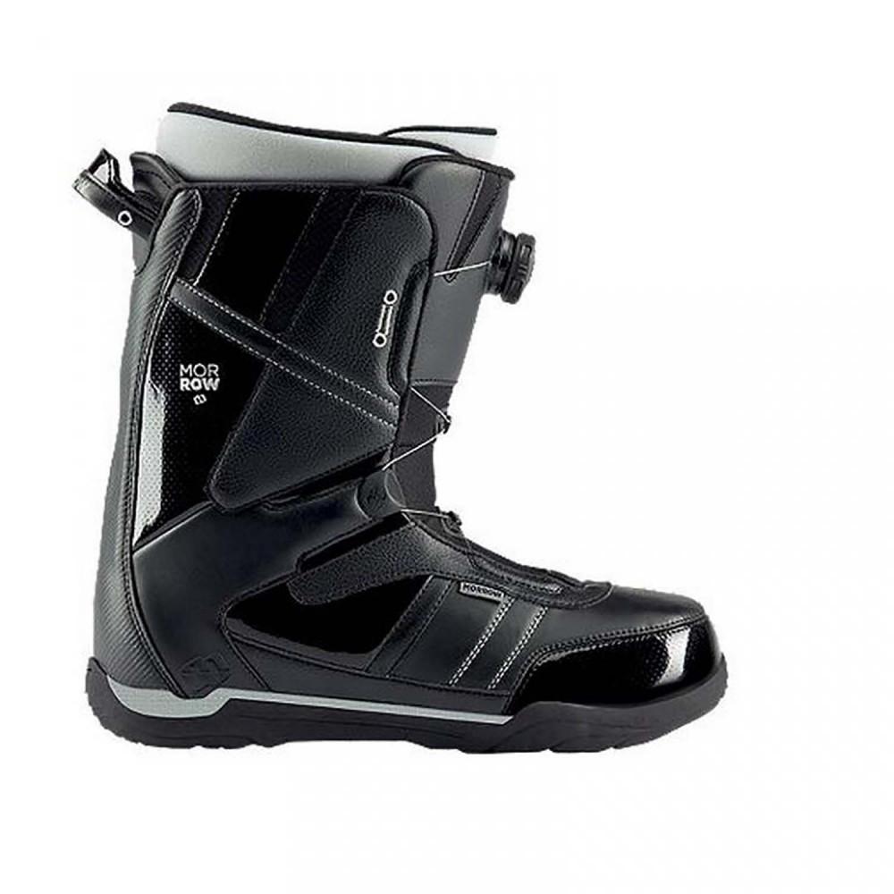 BOOTS DE SNOWBOARD KICK BOA