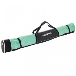 HOUSSE A SKI WOMEN SINGLE SKIBAG