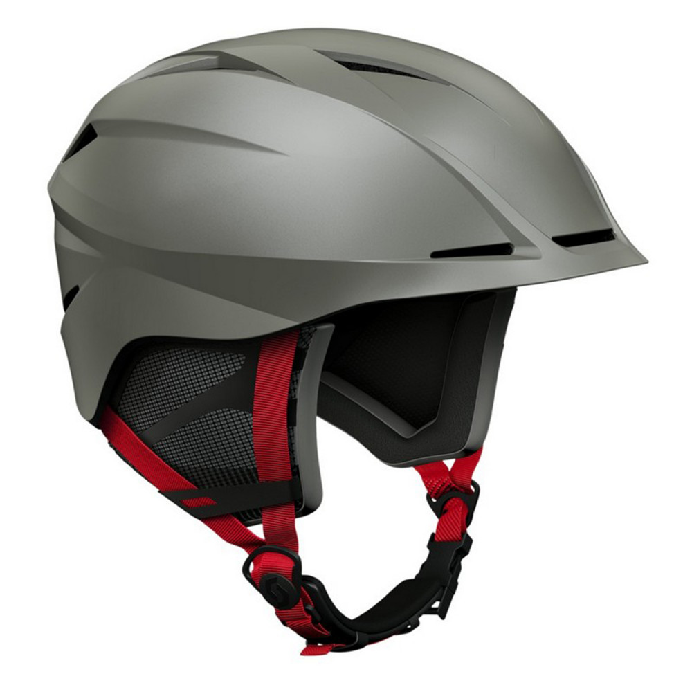 CASQUE DE SKI TRACKER