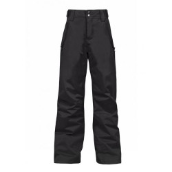 PANTALON DE SKI JUNIOR HOPKINSY JR TRUE BLACK