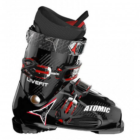 ATOMIC CHAUSSURE DE SKI LIVE FIT LITE