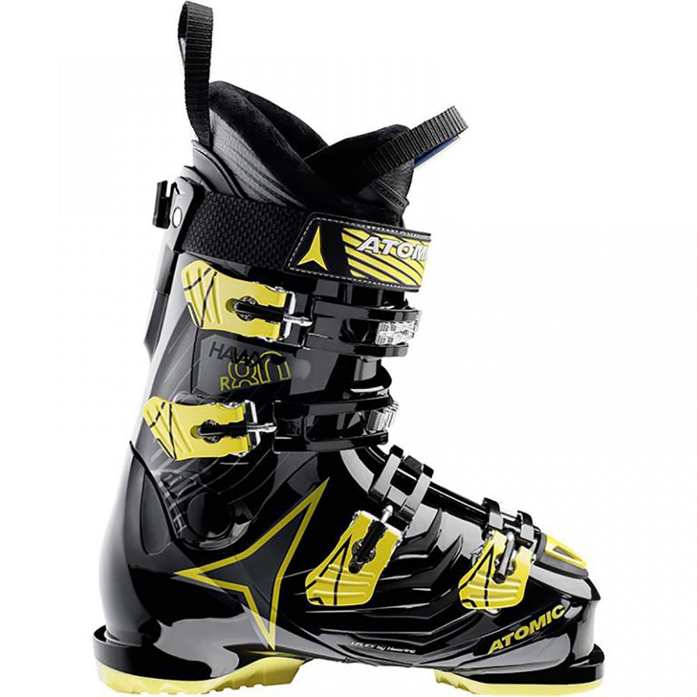 SKI BOOTS HAWX 1.0 R80
