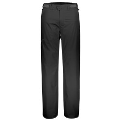 PANTALON DE SKI ULTIMATE DRYO 20 BLACK