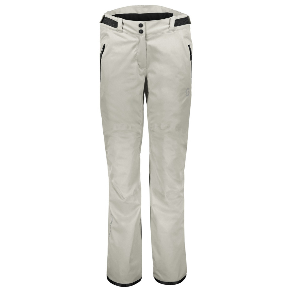 PANTALON DE SKI W'S ULTIMATE DRYO 10