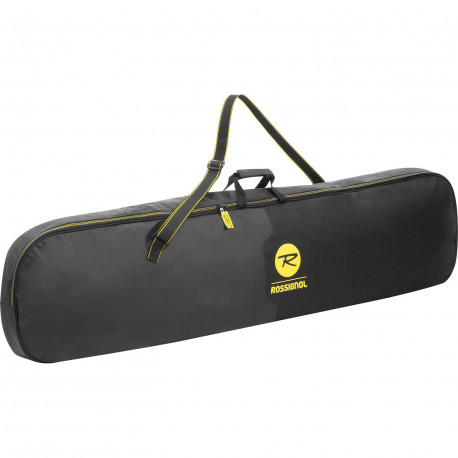 HOUSSE A SNOWBOARD SNOWBOARD SOLO BAG 160