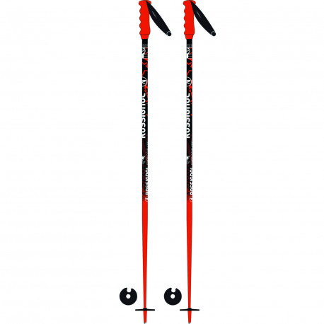 BATONS DE SKI HERO SL JR