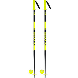 BATONS DE SKI FAT JR