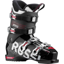 CHAUSSURES DE SKI FLASH RENTAL IRS