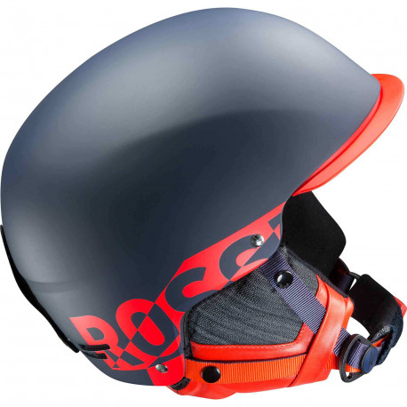 CASQUE DE SKI SPARK EPP DARK BLUE