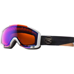 MASQUE DE SKI AIRIS HP