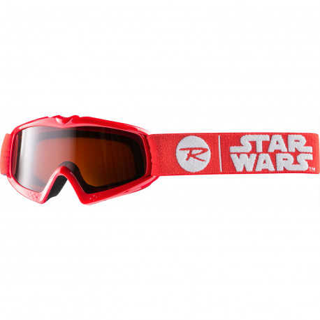 MASQUE DE SKI RAFFISH S STAR WARS