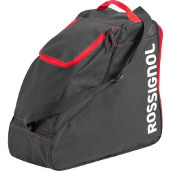 HOUSSE A CHAUSSURES TACTIC BOOT BAG PRO
