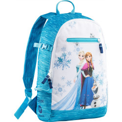 BACK TO SCHOOL PACK FROZEN