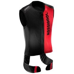 PROTECTION DORSALE RPG IN&MOTION AIRBAG VEST