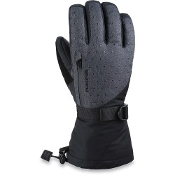GANTS SEQUOIA GLOVE PIXIE