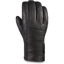 GANTS PHANTOM GLOVE BLACK
