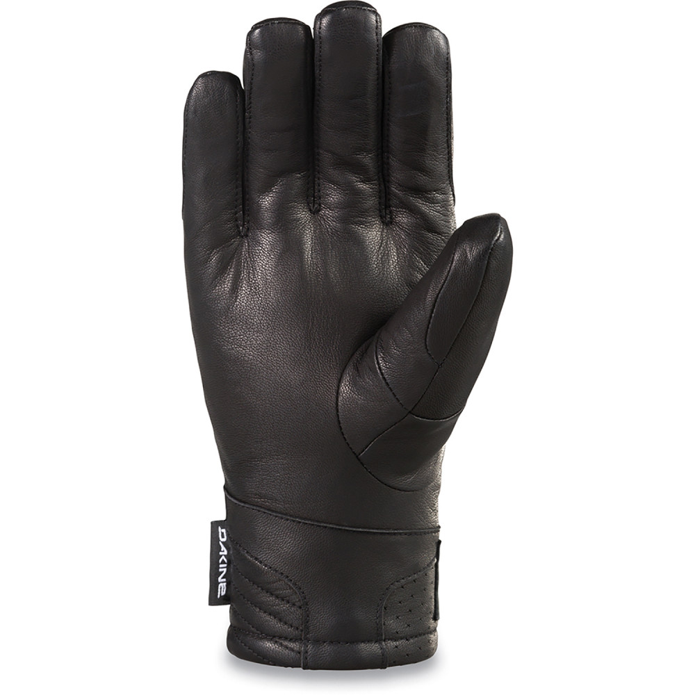 GANTS ROGUE GLOVE BLACK