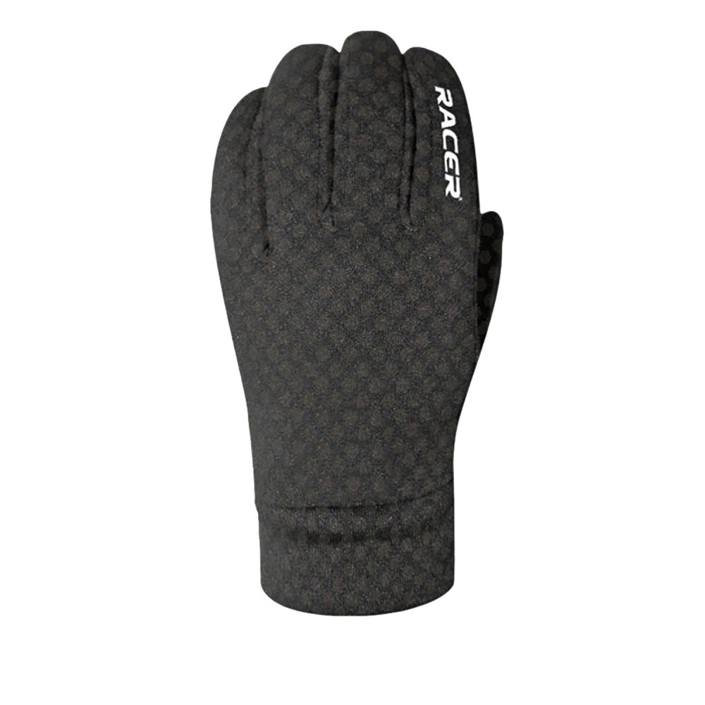 GANTS CERAMIC BLACK