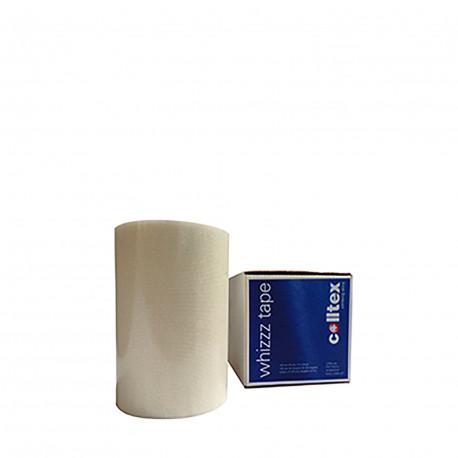 COLLE KIT WHIZZ ACRYLIQUE 2X2 METRES - 160 MM