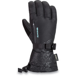 GANTS SEQUOIA GLOVE TORY