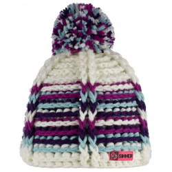 BONNET LOST VALLEY HAT
