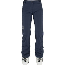 PANTALON W ELITE PANT ECLIPSE