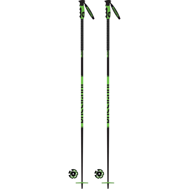 Rossignol Touring Pro Foldable Ski Poles