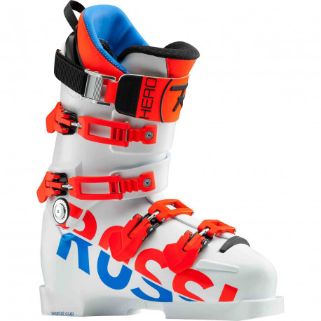 CHAUSSURE DE SKI HERO WORLD CUP ZC
