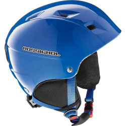 CASQUE DE SKI COMP J BLUE