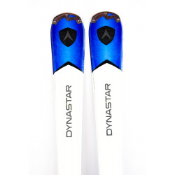 SKI CR 68 + XPRESS 10 73