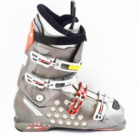 chaussure salomon x wave,salomon x wave