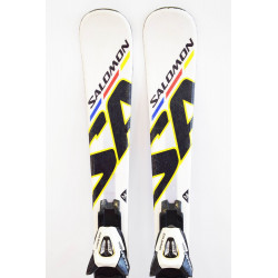 SKI 24 HRS JR + CS 4.5 RTL