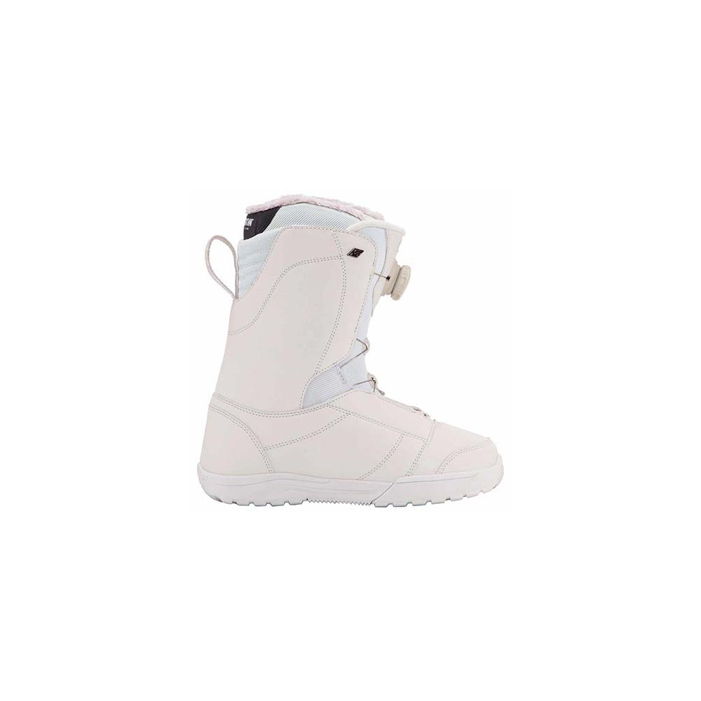 SNOWBOARD BOOTS HAVEN STONE